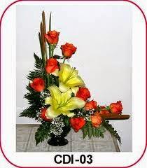 Macam Macam Rangkaian Bunga Seputar Teknologi Sekarang